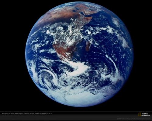 earthdec71972