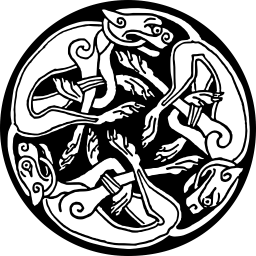 Indigeneity and Celtic Druidry