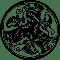Indigeneity and Celtic Druidry